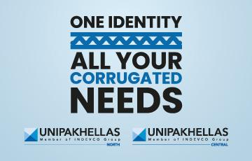 UHELLAS-New-Identity-Featured-Image