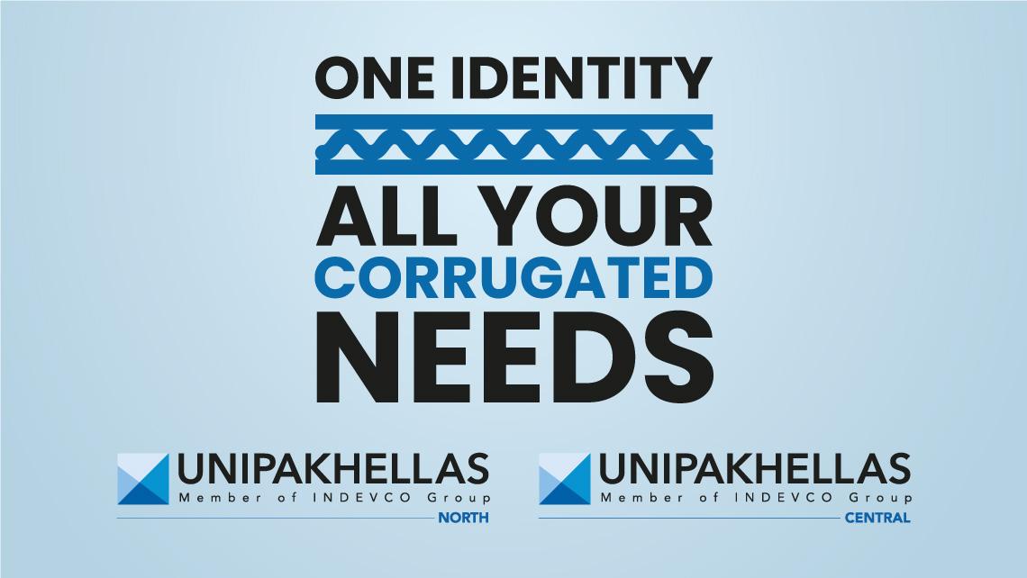 UHELLAS-New-Identity-News-Slider